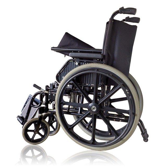 sprzęt rehabilitacyjny, sklep ortopedyczny